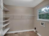 2233 Fork Dr - Photo 33