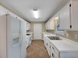 2233 Fork Dr - Photo 34