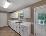 2233 Fork Dr - Photo 35
