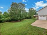 2233 Fork Dr - Photo 38