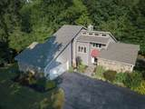 7508 Island Manor Dr - Photo 1
