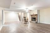 7508 Island Manor Dr - Photo 20