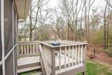 7508 Island Manor Dr - Photo 27