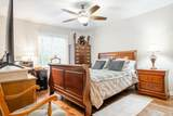 7508 Island Manor Dr - Photo 8