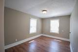 5311 Connell St - Photo 11