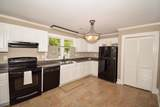 5311 Connell St - Photo 13