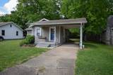 5311 Connell St - Photo 3