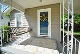 5311 Connell St - Photo 4