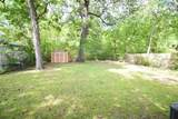 5311 Connell St - Photo 6
