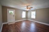5311 Connell St - Photo 8