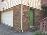 211 Greenleaf St - Photo 48
