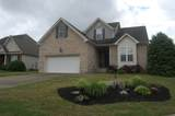 7052 Ely Ford Pl - Photo 1