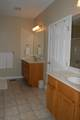 7052 Ely Ford Pl - Photo 12