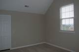 7052 Ely Ford Pl - Photo 19