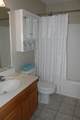 7052 Ely Ford Pl - Photo 21