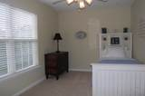 7052 Ely Ford Pl - Photo 22
