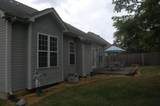 7052 Ely Ford Pl - Photo 24