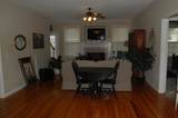 7052 Ely Ford Pl - Photo 3