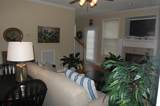 7052 Ely Ford Pl - Photo 4