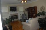 7052 Ely Ford Pl - Photo 5
