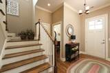 2110 Holden Farm Pl - Photo 10