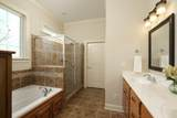 2110 Holden Farm Pl - Photo 25