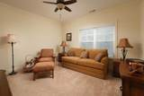 2110 Holden Farm Pl - Photo 33