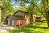 2234 Marble Top Rd - Photo 29