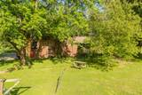 2234 Marble Top Rd - Photo 31
