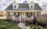 9590 Homewood Cir - Photo 1