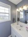9590 Homewood Cir - Photo 18