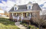 9590 Homewood Cir - Photo 2