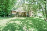 1631 Rock Bluff Rd - Photo 2