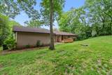 1631 Rock Bluff Rd - Photo 31