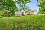 3516 Cline Crest St - Photo 31