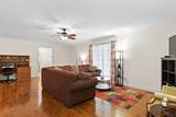 3516 Cline Crest St - Photo 6