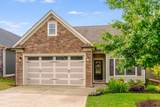 8594 Kennerly Ct - Photo 1
