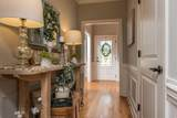 8594 Kennerly Ct - Photo 4