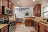8594 Kennerly Ct - Photo 6