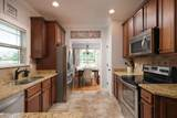 8594 Kennerly Ct - Photo 9