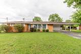6111 Nottingham Dr - Photo 1