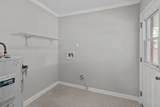 6111 Nottingham Dr - Photo 20