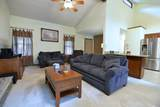 2517 Woodthrush Dr - Photo 3