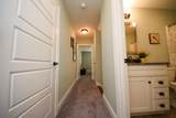 3422 Fleeman Place Dr - Photo 49