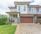 687 Ladd Ave - Photo 1