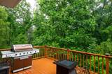 456 Forest Dr - Photo 25