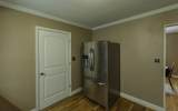 1015 Hurst St - Photo 10