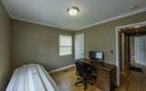 1015 Hurst St - Photo 12