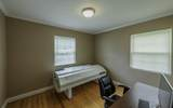 1015 Hurst St - Photo 13