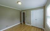 1015 Hurst St - Photo 15